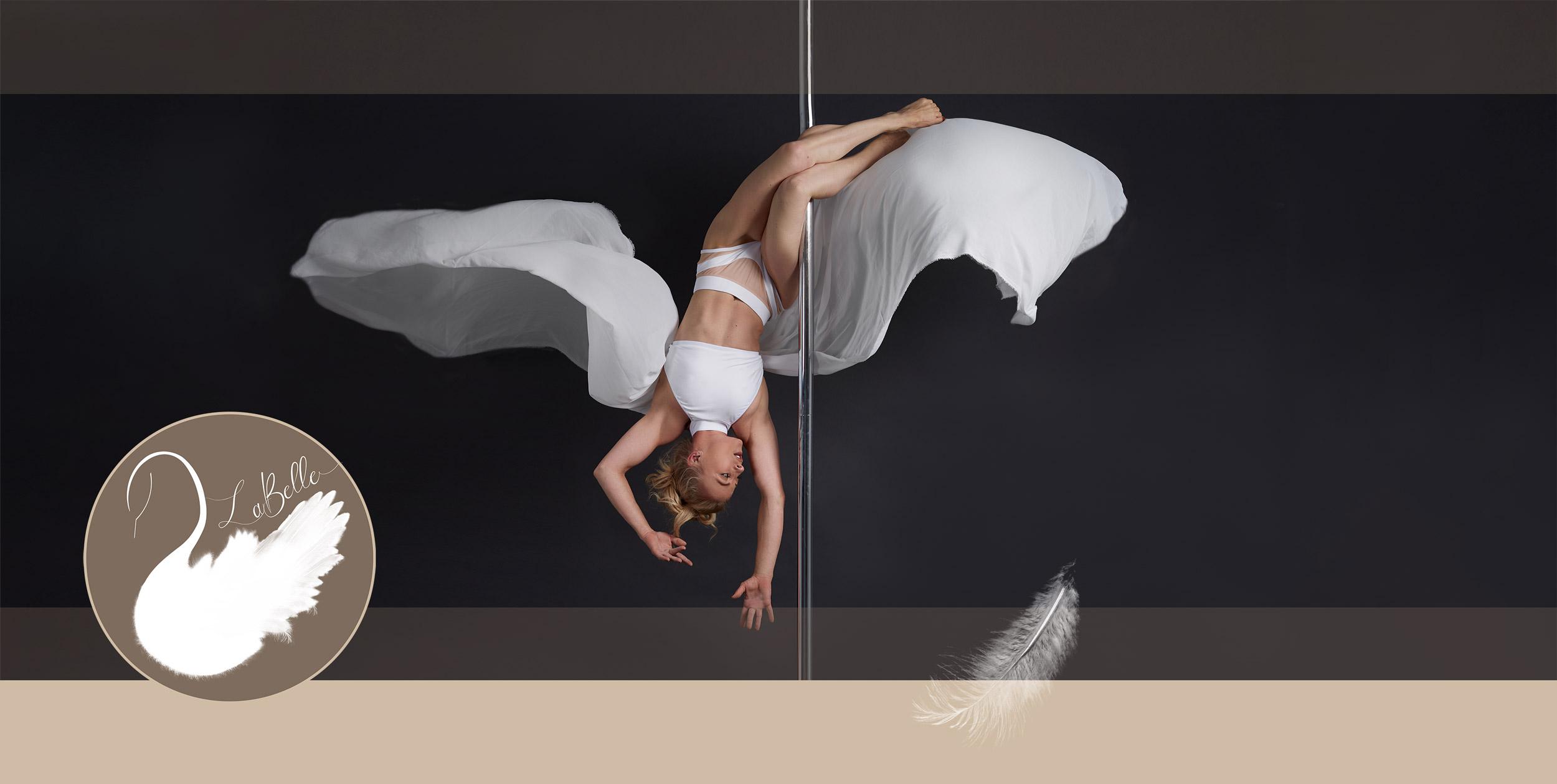 Pole Dance Studio LaBelle in Hannover